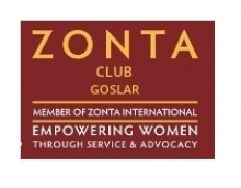Copyright: Zonta Club Goslar